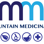 Mountain Medical Logo