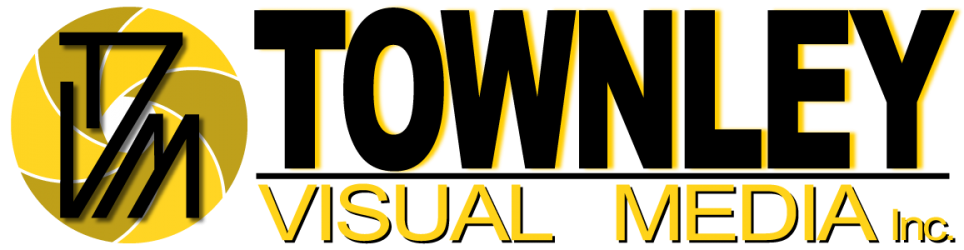 Townley Visual Media